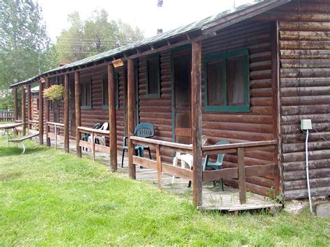 Riverside Cabin Rentals by Riverside And Encment Wyoming Cabins For Rent Riverside Wyoming
