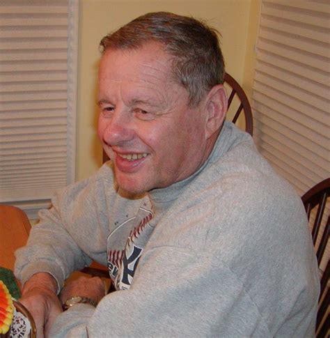 emanuel weinberg obituary mahopac new york legacy