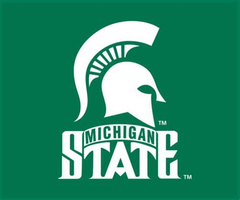 msu colors 4 michigan state national recruiting spotlight