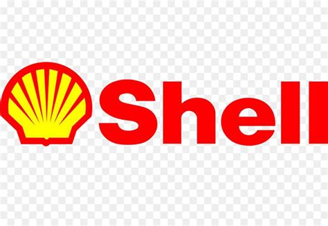 shell logo png    transparent logo png  cleanpng kisspng