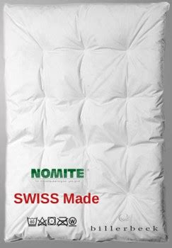 bettdecke nomite warm kinder bettdecke daunen duvet puntina