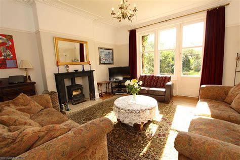 Orange Brown Living Room by Brown Orange Living Room Ideas Modern House