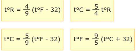 Termometer Berapa suhu dan skala pada termometer materi dan soal ipa untuk sma