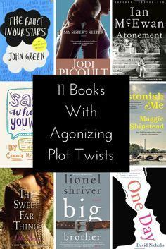 a psychological thriller with a breathtaking twist books 17 best images about books on psychological