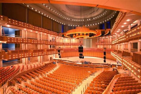 sydney opera house interior design 30 perfect sydney opera house interior design rbservis com
