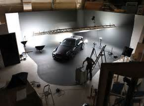 Lighting Car Photography Car Studio Photography Set Ups Core77