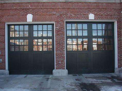 Fimbel Door by