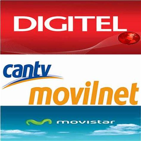 movilnet mensaje gratis enviar mensajes gratis a movilnet digitel y movistar