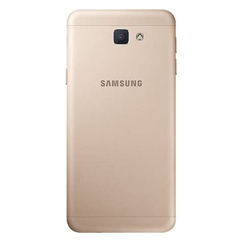 Samsung J7 Prime Ram 4gb Samsung Galaxy J7 Prime Dual Sim 13mp 3gb En Ram Octa Msi