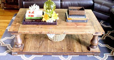 diy table legs bunnings coffee table legs bunnings woodworking projects plans