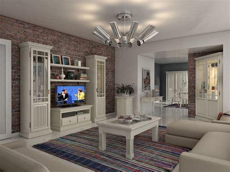 Wohnzimmer Ideen Landhaus by Wohnzimmergestaltung Landhaus