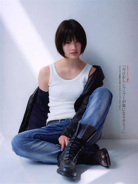 Ai Hashimoto / Hashimoto Ai ( ???) / japanese actress   ?????   Japanese Actresses   Pinterest