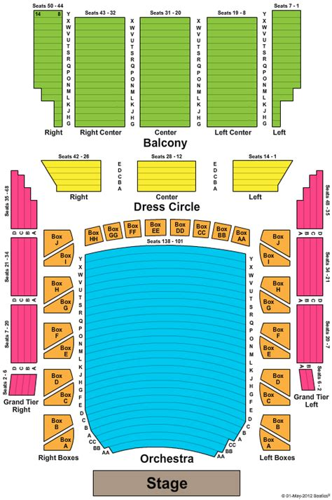 baltimore concert tickets seating chart duplicate do