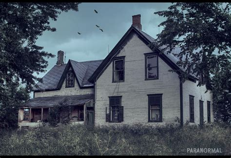 creepy house creepy house www pixshark com images galleries with a bite