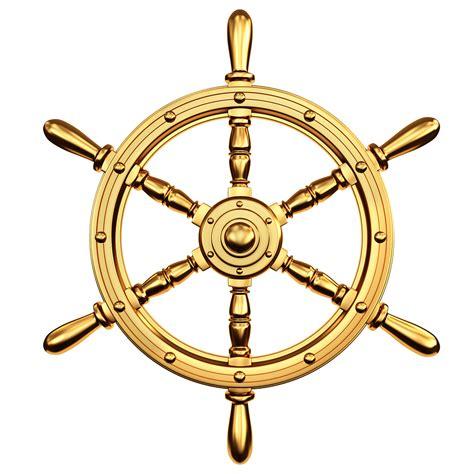 free clipart boat steering wheel ships wheel clip art cliparts co
