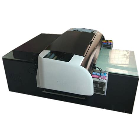 Printer Dtg Original iehk a2 dtg flatbed printer direct from the