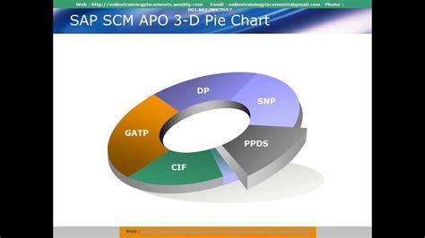 tutorial sap apo sap apo training sap apo course sap apo online