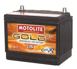 Best Car Battery And Price Products Automotive Car Batteries Motolite