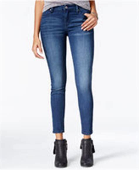 celebrity pink jeans lace teen girls denim shopstyle