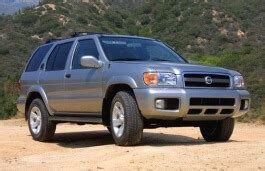 nissan pathfinder specs of wheel sizes tires pcd offset and rims wheel size com