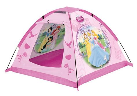 tenda disney tenda princesas disney loja da crian 231 a