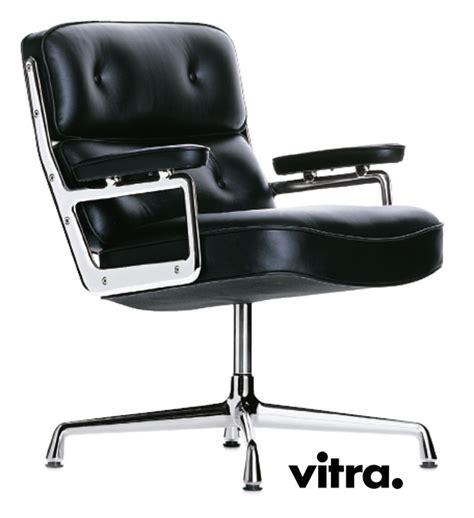 vitra brostuhl ersatzteile gallery  vitra brosthle das beste von drehstuhl holz latest size