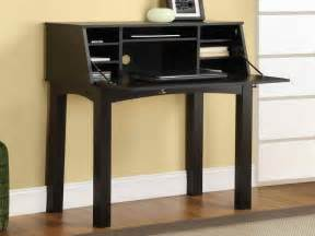 Small Desk For Small Space Furniture Finding Furniture Of Secretary Desks For Small