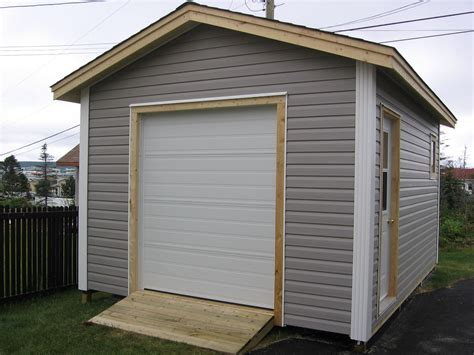 Overhead Doors For Sheds Garage Doors Z Other Overhead Overhead Shed Door
