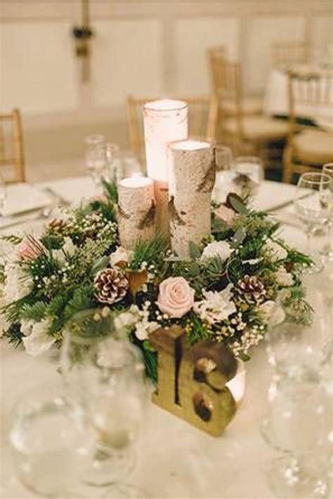 wedding decorations ideas for christmas gallery wedding