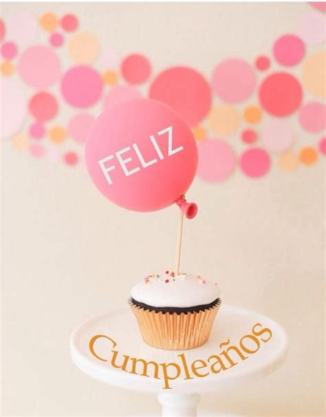 imagenes cumpleaños mujeres feliz cumplea 241 os https www facebook com pages mujer