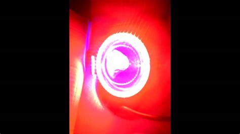 Lu Led Tembak U7 review lu tembak led cree u7 transformer