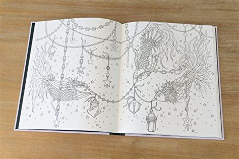 magical dawn coloring book 1423646592 magical dawn coloring book published in sweden as quot magisk import it all