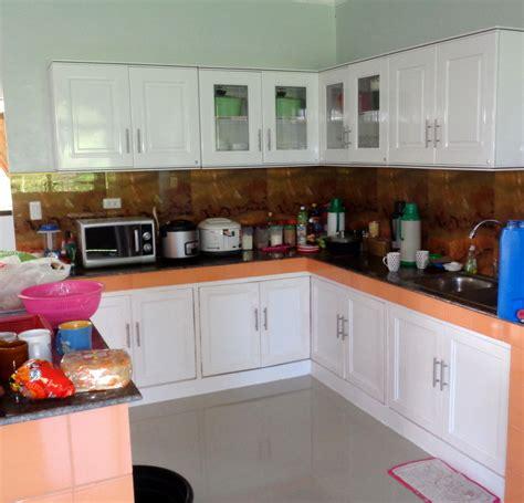kitchen cabinet philippines