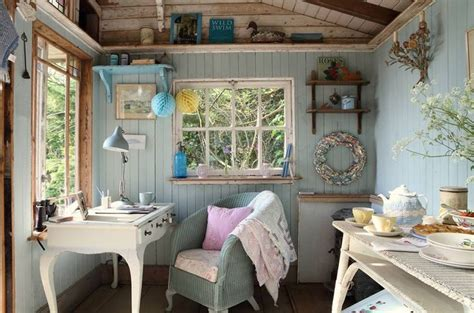 Office Cottage cottage home office work space home office and work