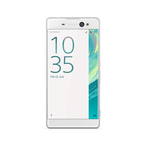 sony mobile it xperia xa ultra official site sony mobile global uk