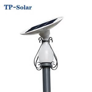 cheap solar lights for garden cheap solar led rattan light for outdoor garden lighting