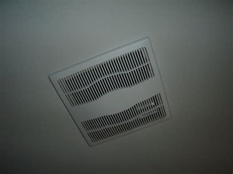 bathroom exhaust fan installation cost cost to replace bathroom exhaust fan 28 images cost to