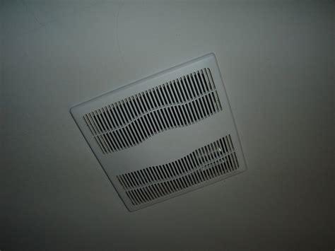 cost to replace bathroom exhaust fan bathroom exhaust fan jeremykrill com