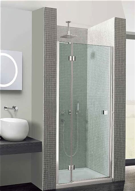 Designer Radiators For Kitchens simpsons design hinged shower door 1200mm with inline panel
