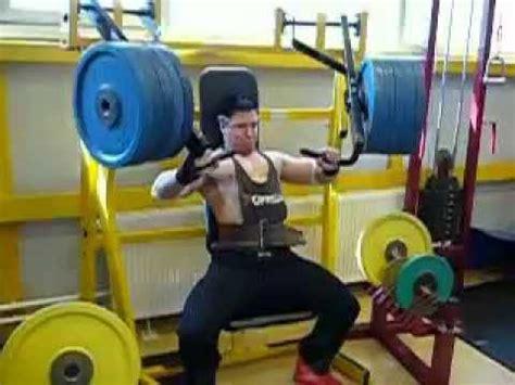 superman bench press effortless superman push ups