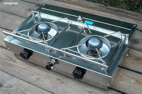 diesel cooktop need help looking for diesel 2 burner cook stove ar15