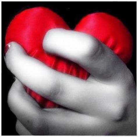 imagenes de amor herido imagenes de amor herido imagui