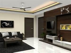 false ceiling design design for kitchen and ceiling