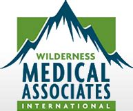Medicine Associates One Wilderness Associates
