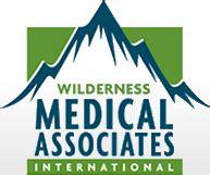 Wilderness first responder training wilderness advanced first aid
