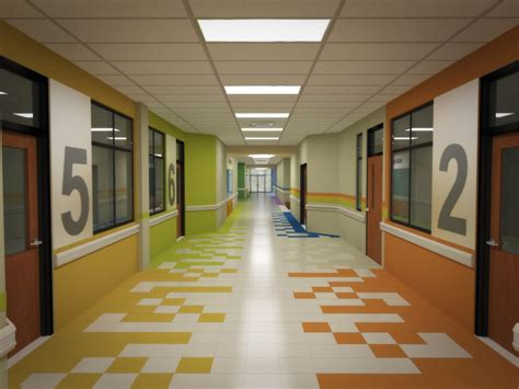 interior design school college view school comprehensive special needs and special programs school tbp architecture