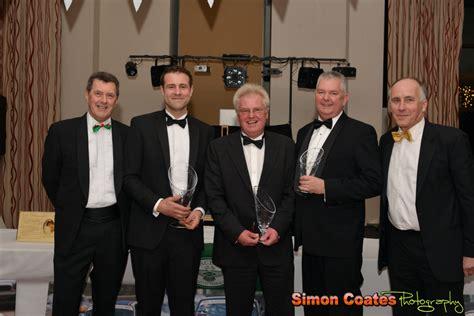 jaguar enthusiasts club events jaguar enthusiasts club awards the stratford manor
