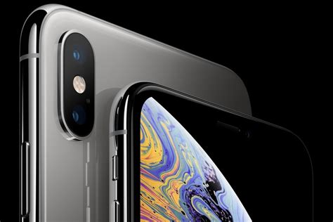 win iphone xs max smartphone paypal or vpn membership giveaways ww comper