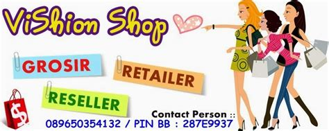 Boneka Wisuda Shop boneka wisuda murah price list boneka vishion shop