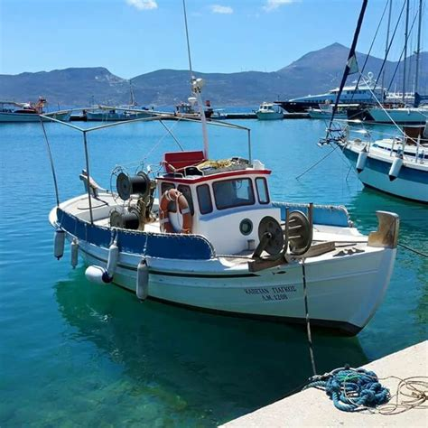 fishing boat greece 727 best greek fishing boats sailing images on pinterest